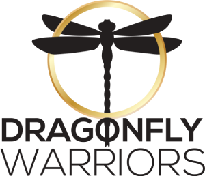 Dragonfly Warriors _CT final-re